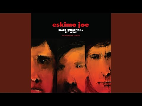 Black Fingernails Red Wine (Live from the Enmore Theatre) Mp3