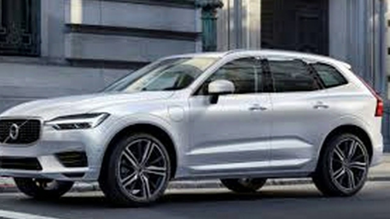 the new suv 2018 volvo xc40 best price specs images youtube. Black Bedroom Furniture Sets. Home Design Ideas