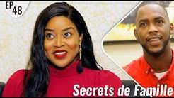 Secrets de Famille Episode 48