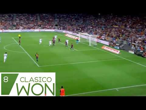 Mercato Hazard Real Madrid