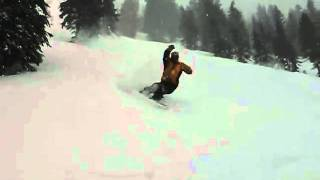 SF Alex on Polaris Bowl Thumbnail