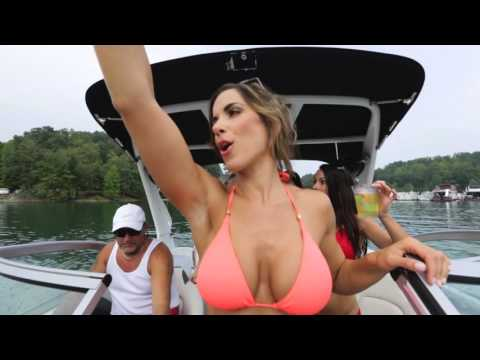 Music Video - Country Girls Gone Wild