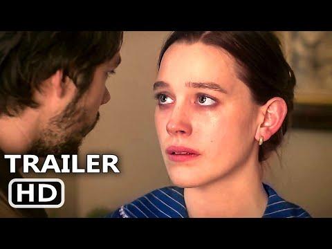 AMAZING STORIES Trailer (2020) Steven Spielberg Series