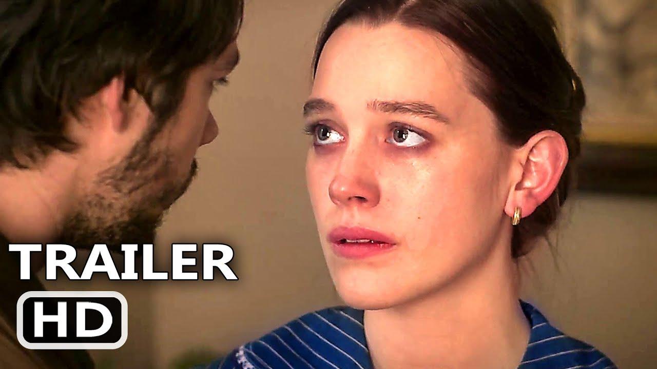 Download AMAZING STORIES Trailer (2020) Steven Spielberg Series