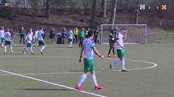 Bezirksliga N'rh  Gruppe 6 SC Phönix Essen vs  SC Frintrop 05 21, 24 3 2019