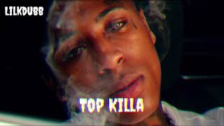"[FREE] NBA Youngboy Type Beat ""Top Killa"" 