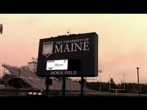 Student Wellness Resources on the University of Maine Campus