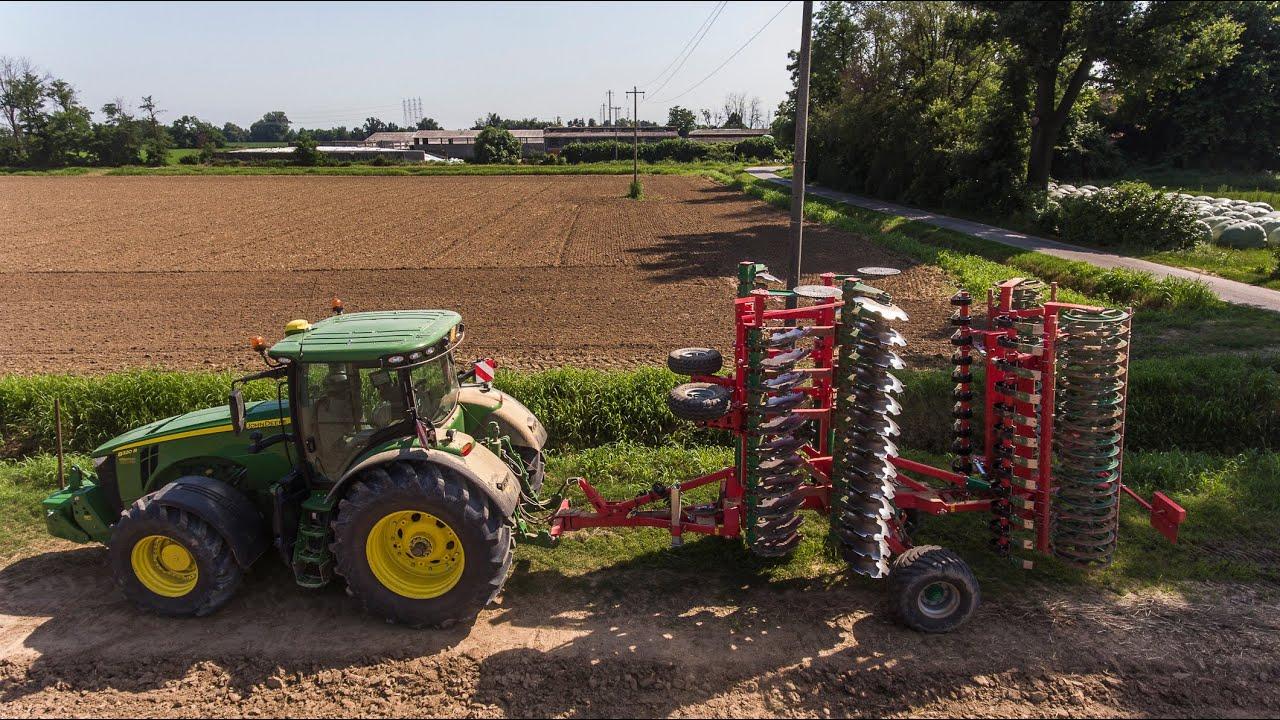 bitcoin macchina agricola)