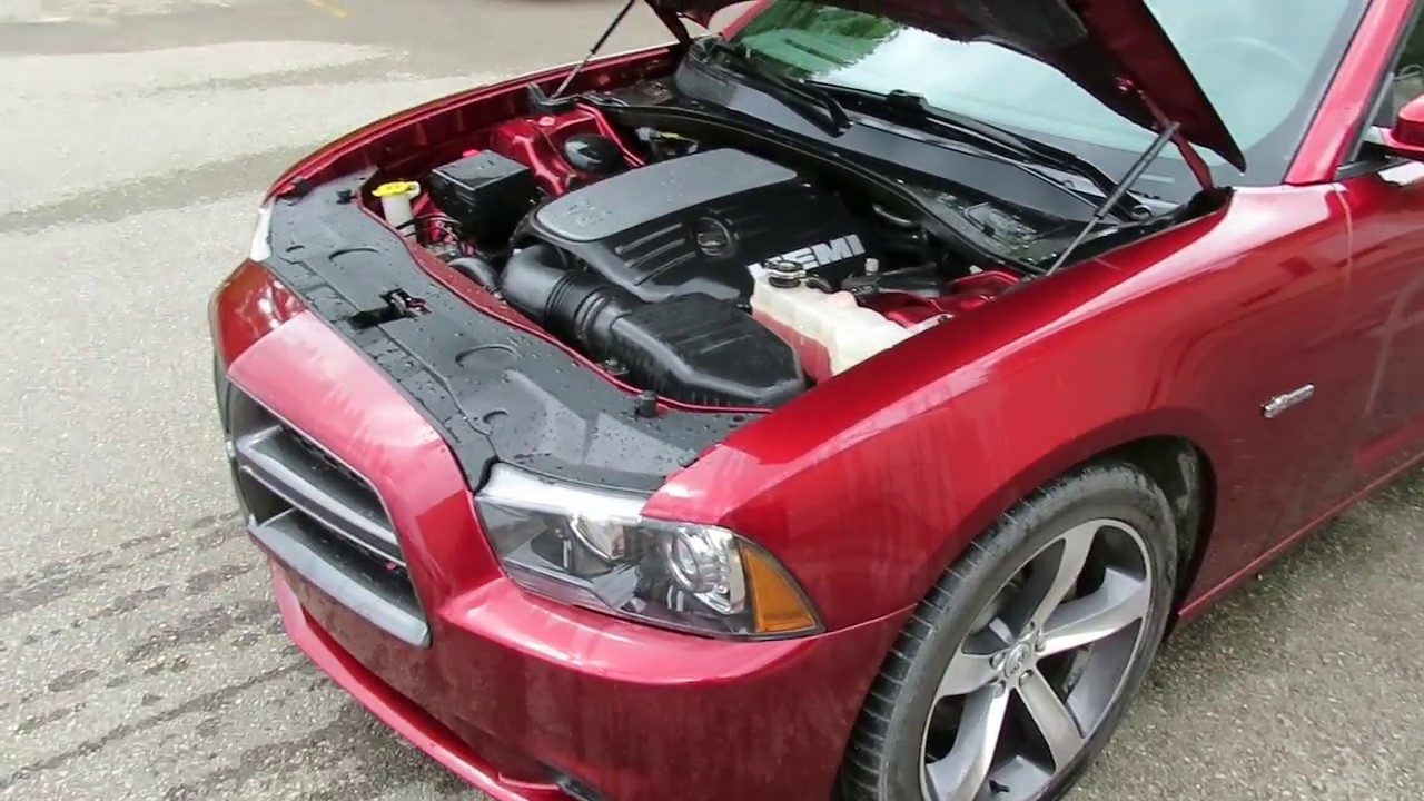 T And T Repairables >> Repairable Salvage 2014 Dodge Charger R T 100th