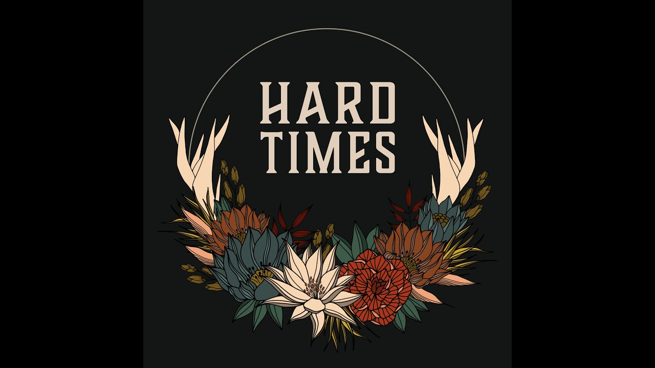 Hard Times, Episode 1: At the OK Theatre
