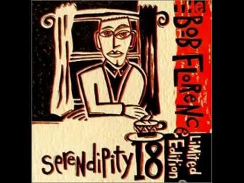 Bob Florence Limited Edition - Sugar  1999