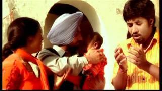 Bulbula Paani Da [Full Song] Guru Manieo Granth