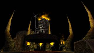 Dungeon Siege Legends Of Aranna Gameplay Solo Part 24 - FINAL BOSS GOM