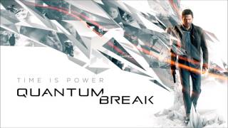 Prep School - Come as You are (Nirvana Cover)  From Quantum Break