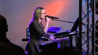 TC Band Live Worship (February 14, 2016)