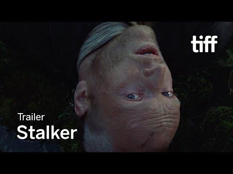 STALKER TRAILER New Restoration | New Release 2017