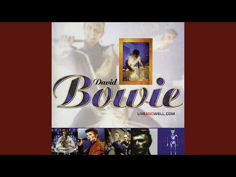 Little Wonder (Live at Radio City Music Hall New York, 15th October, 1997) (2020 Remaster)