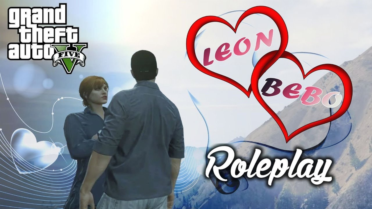 #36 | GTA Roleplay | Grinding for us | Bebo and Leon | NDRP Server
