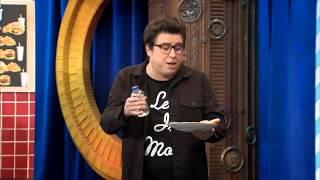Güldür Güldür Show 104. Bölüm Tanıtımı