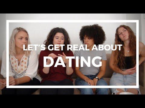 ywam dating