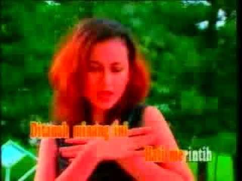 Endang Wijayanti - Aduh Buyung [Official]