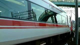 名鉄1600系+3100系