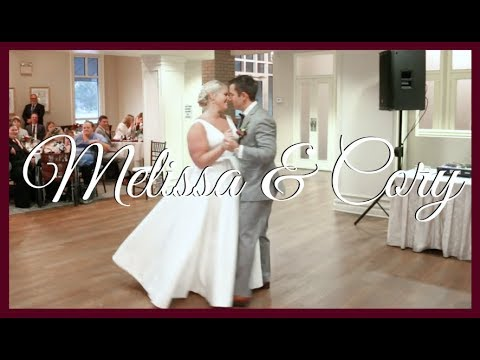melissa-+-cory-|-first-dance