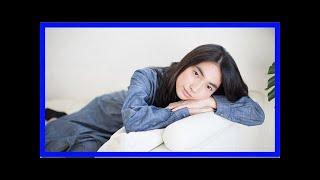 仁村紗和#3 ― ガジェット女子: #声だけ天使ウィーク | ガジェット通信...