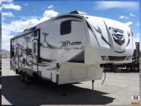 used-rvs---the-best-deals-are-used-rvs