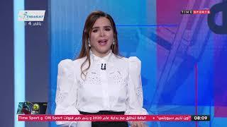 """فقرة Fake News .. لا يوجد أي مفوضات من نادى ريال مدريد لـ """"مصطفي محمد"""" -7x7"""