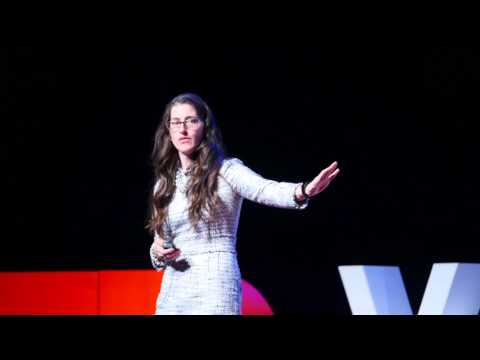 Restoring value to higher education | Jacquelyn Core | TEDxYouth@Shadyside