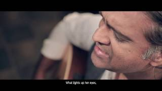 UNFINISHED BUSINESS - Suraj Mani & The Tattva Trip