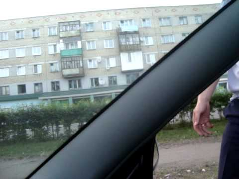 знакомства в петропавловске казахстан