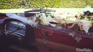 Epocando   Fiat 1100 Lusso