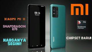 Oke temen-temen kali ini kita akan membahas 5 HP Xiaomi Terbaik di Tahun 2020. Jangan lupa like dan .