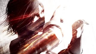 The Evil Within: The Assignment Review Commentary (Video Game Video Review)