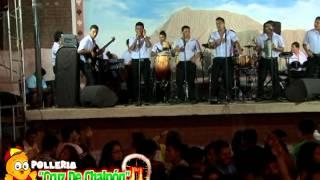 Feria tucume 2014-Grupo5_parte1