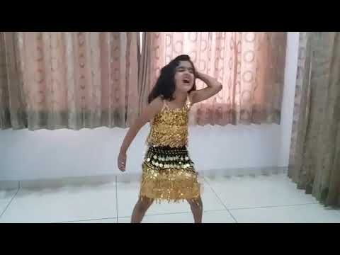 Dilbar Dilbar | Girl Dance | New WhatsApp Status Videos