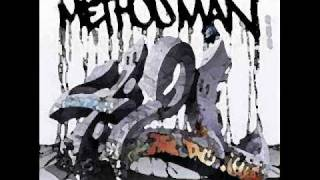 Method Man Ft. Raekwon, La The Darkman & U-God - The Glide (with lyrics)