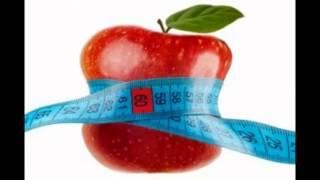 похудеть на яблоках отзывы
