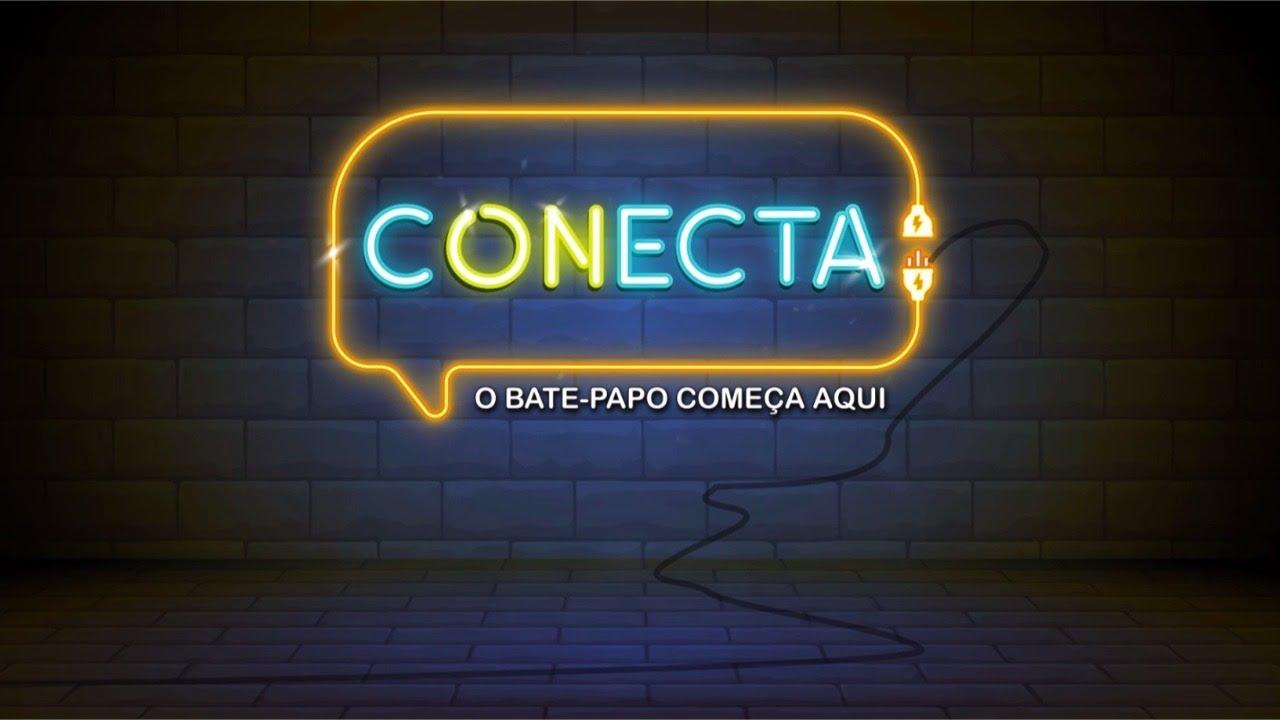 CONECTA #135  -  Wallace Vianna e Pedro Breder  (05/08/21)