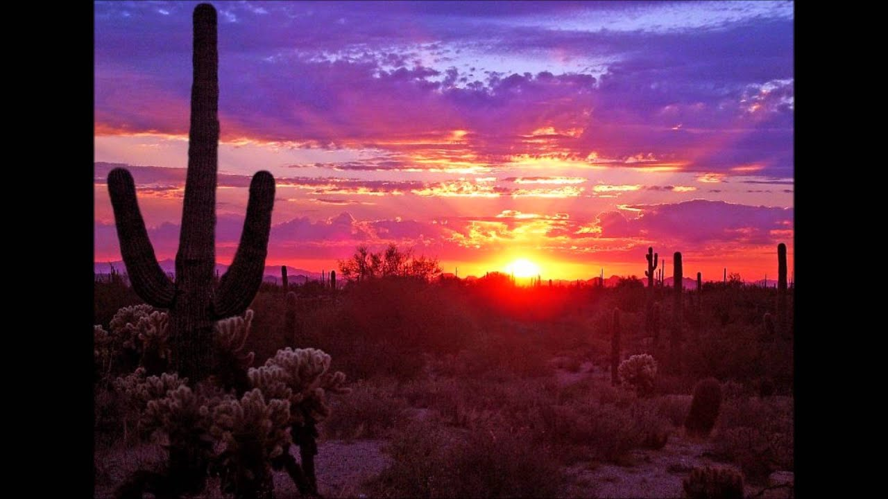Arizona Sky - Tim Earle  U0026 Western Pearl