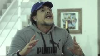 IMPERDIBLE | Martín Bossi homenajea a Maradona