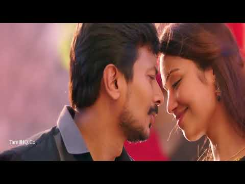 Ammani   HDRip   Podhuvaga Emmanasu Thangam 720p HD Video Song