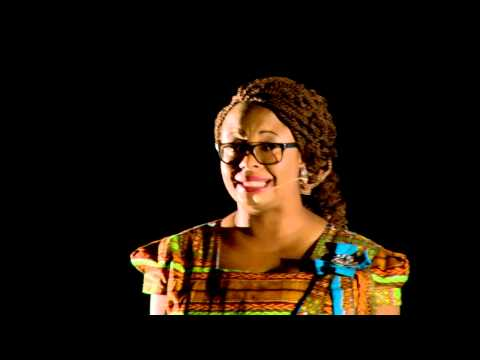 The neglected debate on human trafficking in Malawi | Habiba Osman | TEDxLilongwe