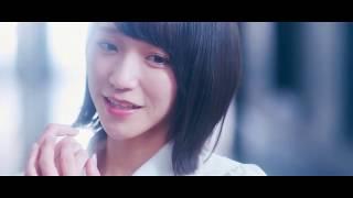 =LOVE 5thシングル カップリング曲「虹の素」
