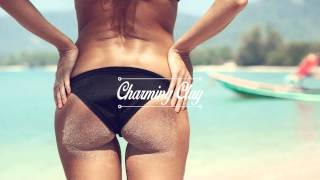Oliver Schories - Remote Moment (Thomas Schumacher Remix) | Charming Clay