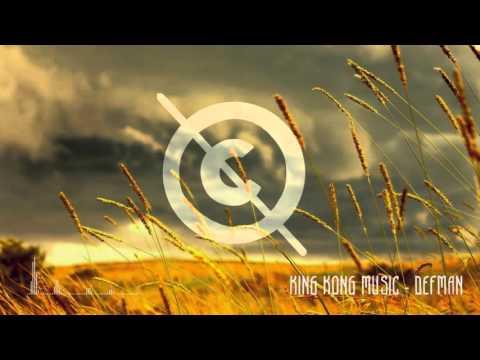 King Kong Music – Defman | без АП
