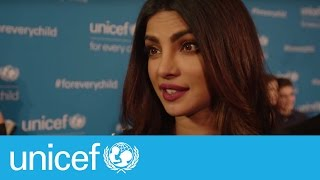 priyanka-chopra-on-being-appointed-a-goodwill-ambassador-unicef