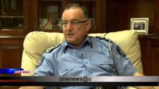 Il-Kummissarju tal-Pulizija jirreaġixxi għall-akkużi ta' Simon Busuttil